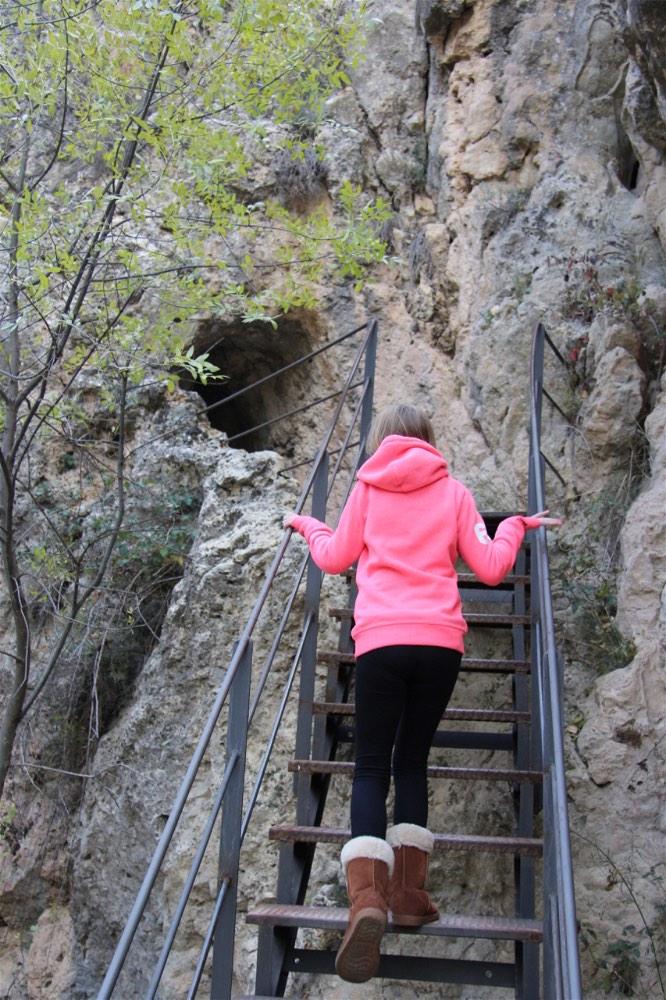 lifeinourvan - family adventure - albarracin - 1 (15)-opt
