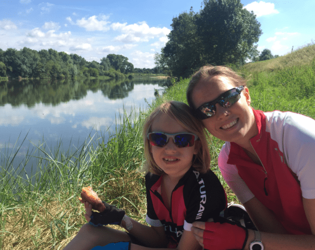loire by bike8