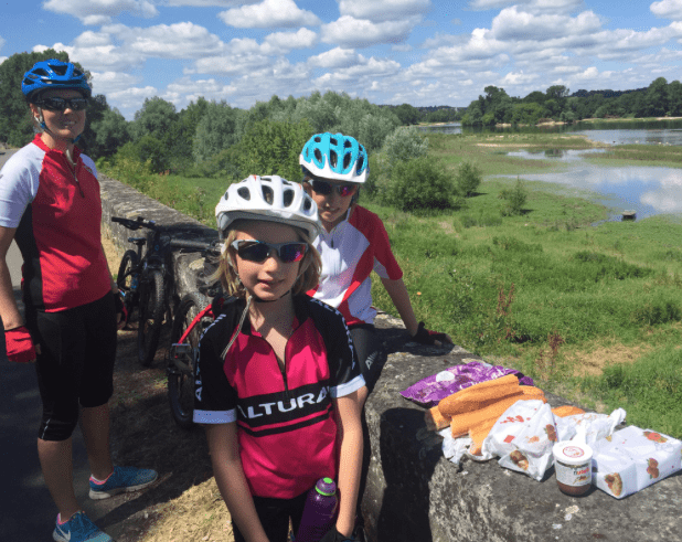loire by bike9