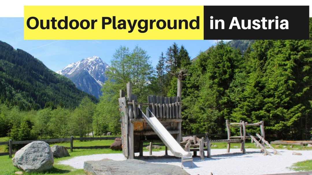 outdoor playground austria-min-min