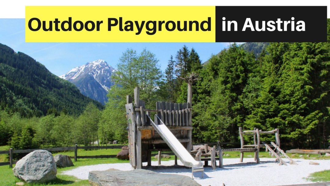 outdoor playground austria-min-min