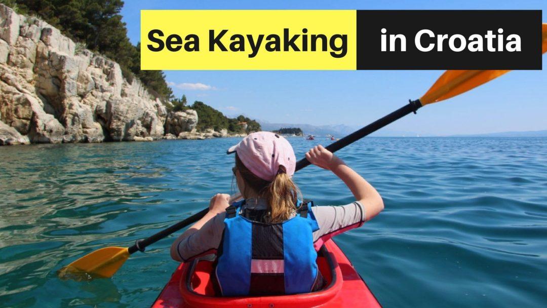sea kayak croatia-min-min
