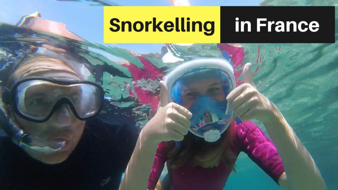 snorkelling-min-min