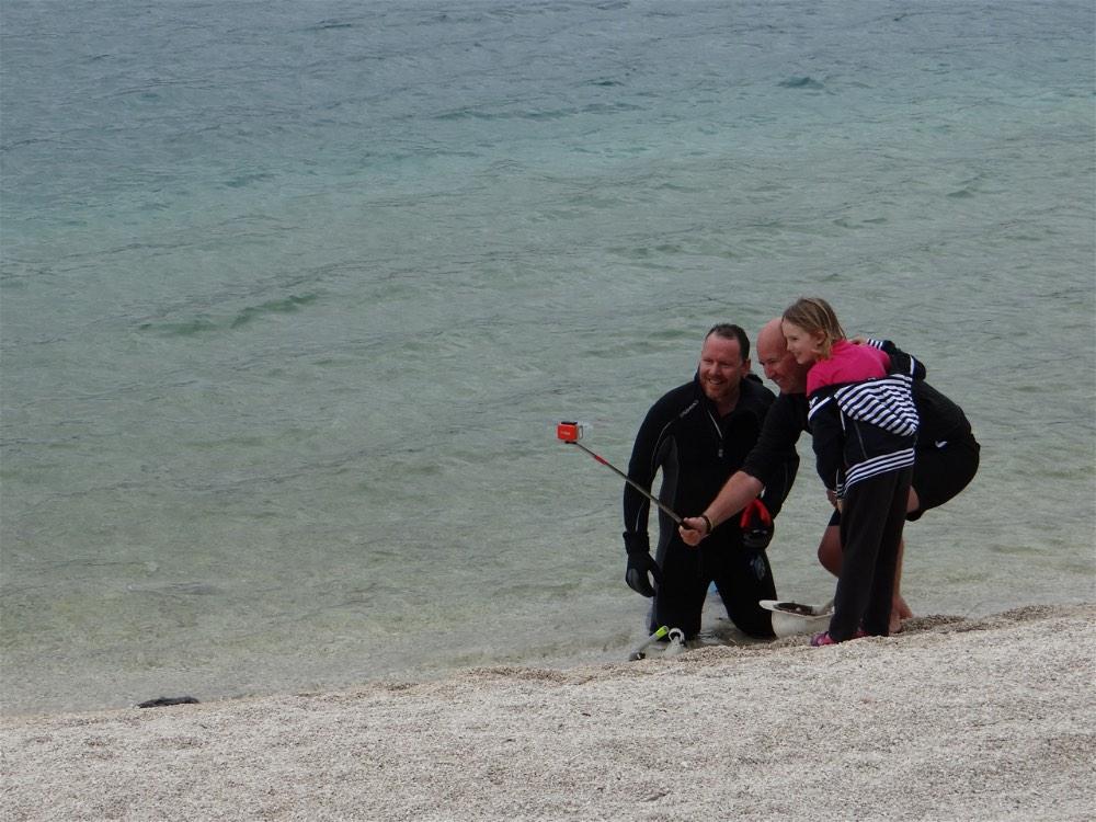 trogir snorkel - 1 (6)-opt