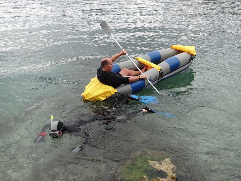 trogir snorkel - 1 (7)-opt