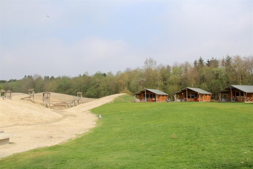 Camping De Paal 19