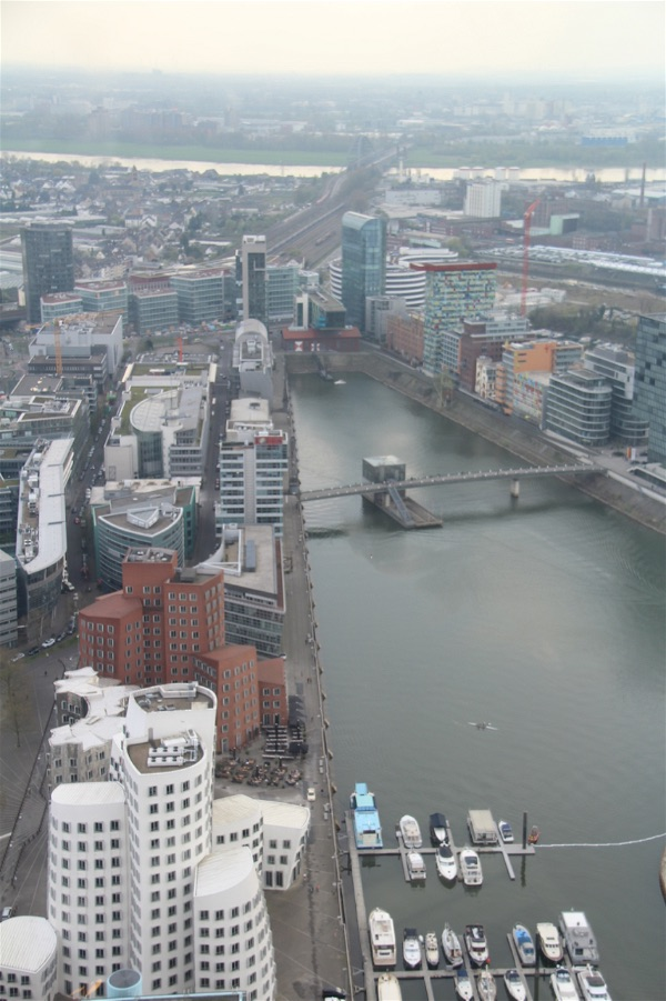 Dusseldorf Germany34