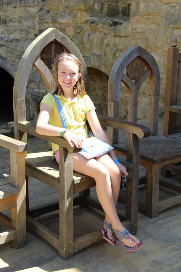 Bodiam Castle - 1 (11)-opt