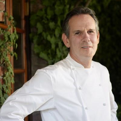 Top Ten Cookbooks of 2012