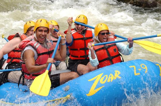 outdoor activities massachusetts