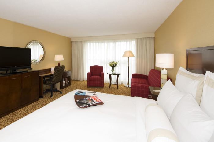 Ottawa_Marriott_Gue#44427BA