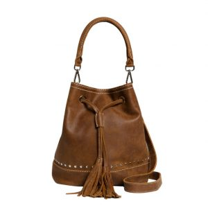 summer travel essentials, Roots, bag, tote, leather, travelling