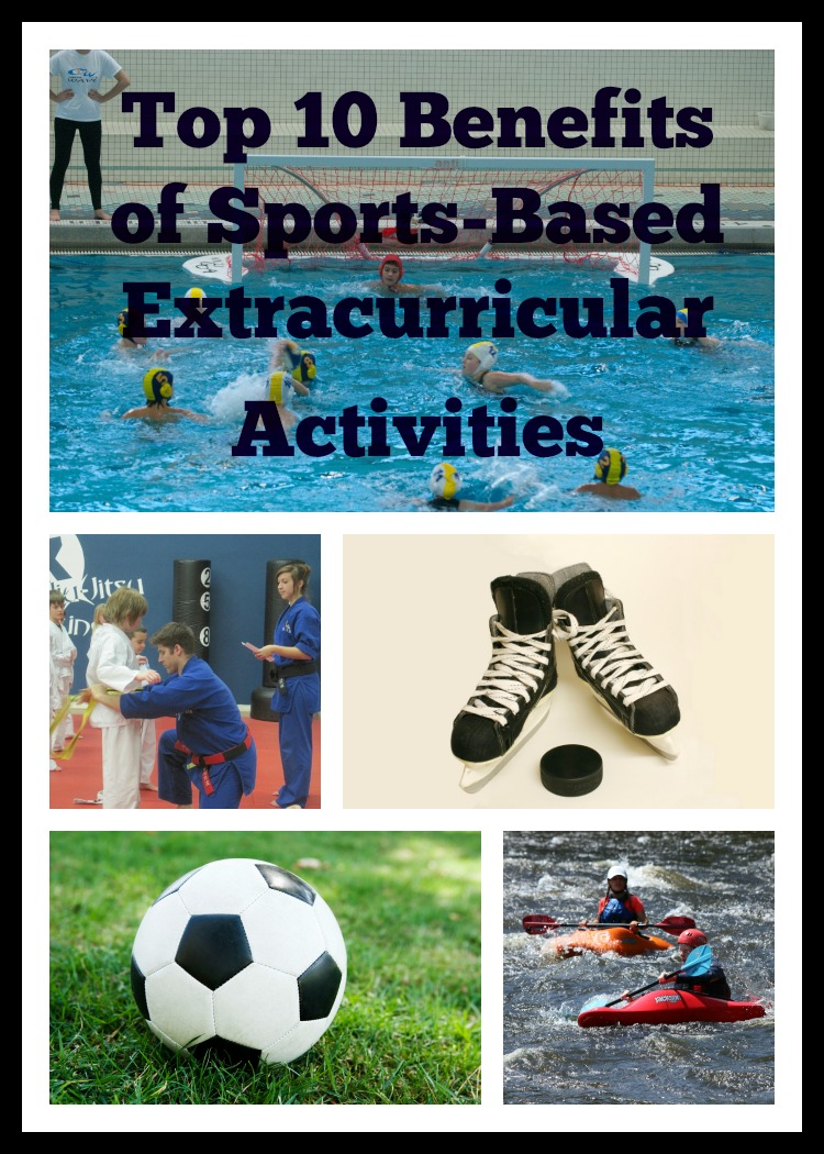 benefits to lifetime sports Only six out of 10 children aged between five and 14 years participate in sport outside of school more boys (70 per cent) than girls (56 per cent) participate in sports.