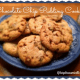 Cjocolate Chip Pudding Cookies