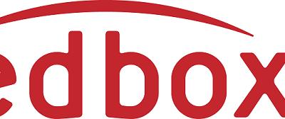 Movie Buffs Rejoice with Redbox Canada