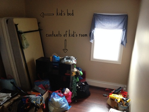 Moving_With_Kids