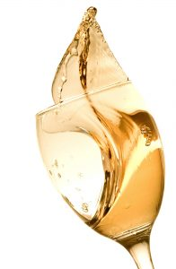 wine 101,dreamstime_10150390
