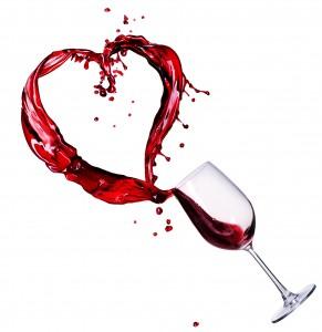 wine 101,dreamstime_15966693