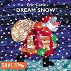 Children's Christmas books, Dream Snow - Copy