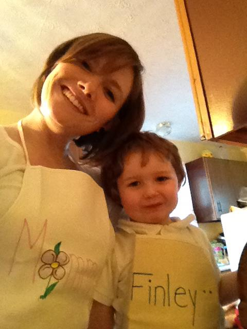 baking-mommy-finley