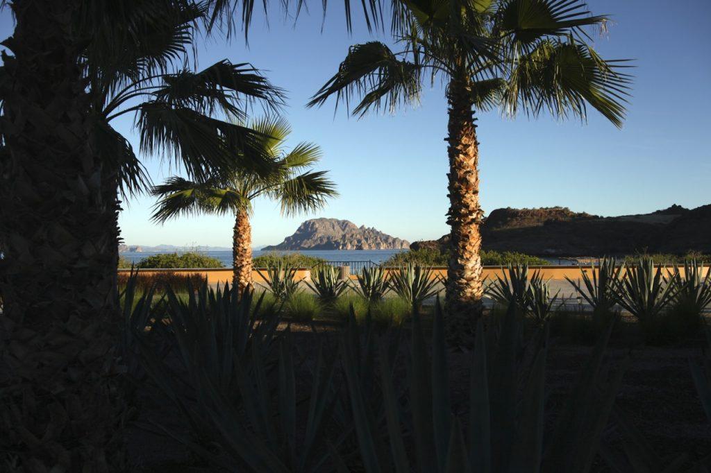 Villa Del Palmar, Loreto Mexico