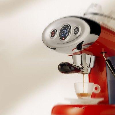 Crush and Covet: Elle King, Ela Clutch & Espresso Machine