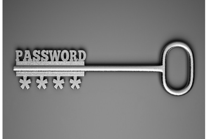 LastPass, online security, be safe online, password protected, humour