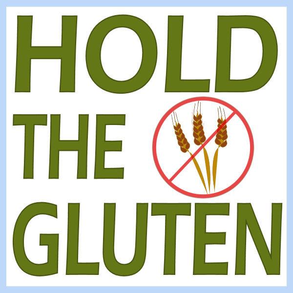 gluten free month, choosing gluten free for health