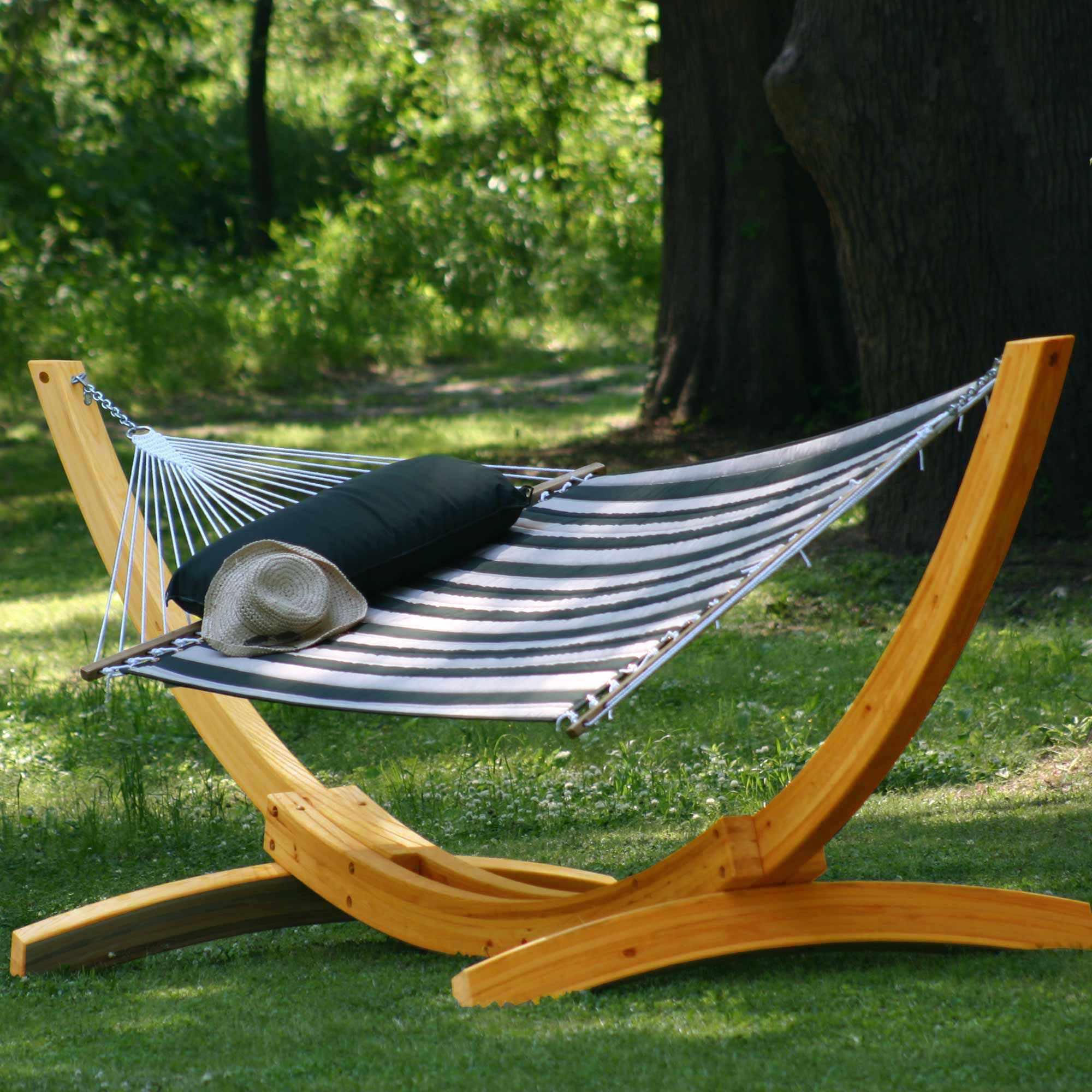 kiwano love camping hammock hammocks travel review double