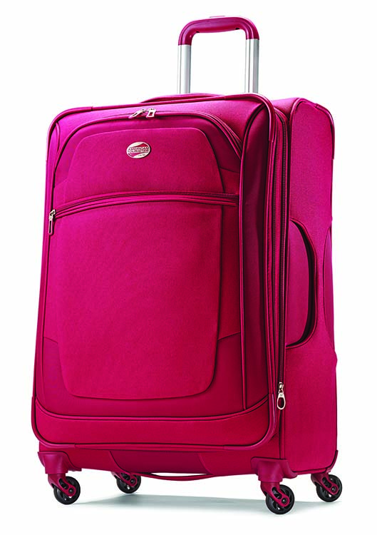 packing tips for airline travel