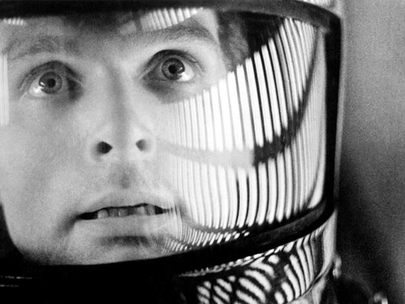 15 Science Fiction Films That Will Break Your Brain
