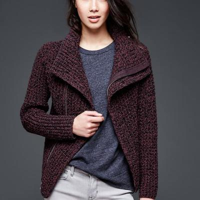The Best Cozy Sweaters for Fall