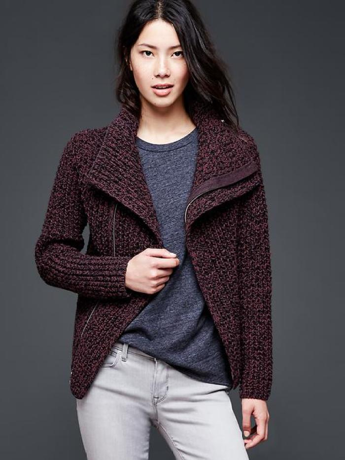 87294d10d9 The Best Cozy Sweaters for Fall - Life In Pleasantville