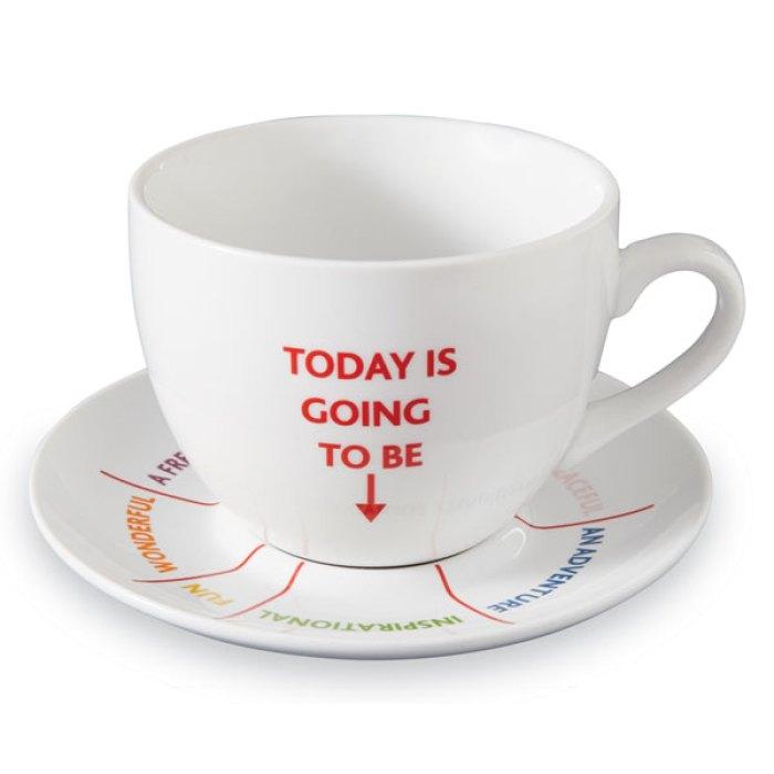 coffee_cup_saucer