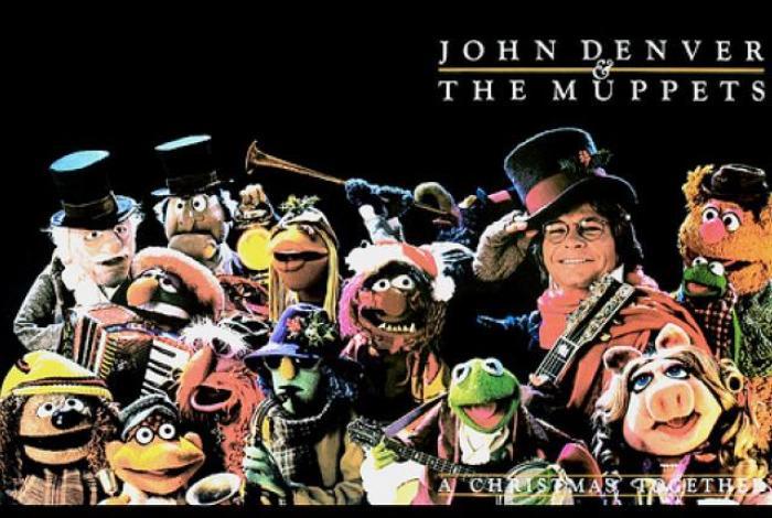JD-muppets_0