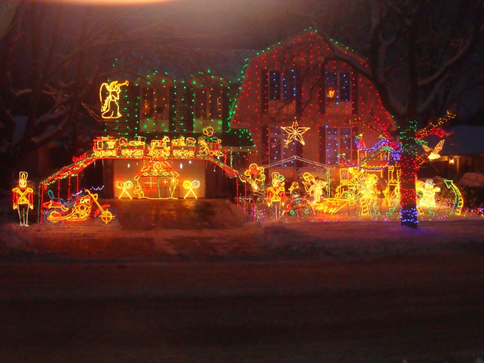 Musson_lights