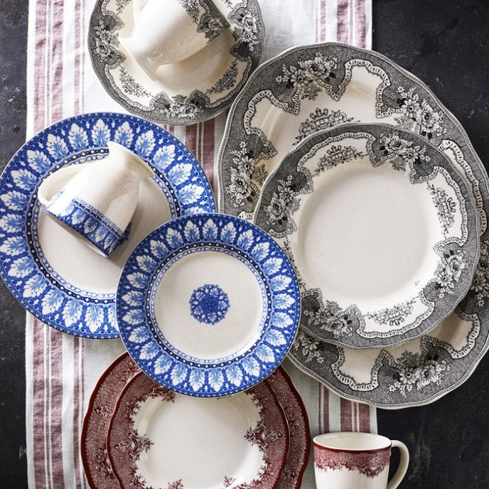 heirloom-dinnerware-collection-dahlia-o