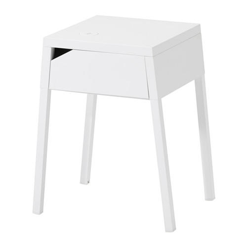 selje-nightstand-with-wireless-charging-white__0323872_PE517550_S4