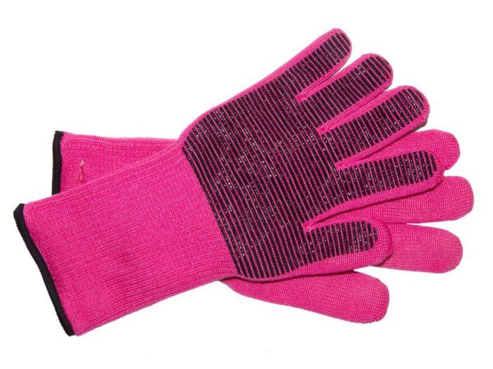 glove-pink