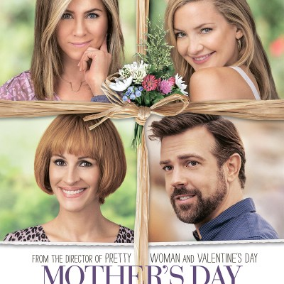 Win A Mother's Day Prize Pack Including Tickets To See Mother's Day!