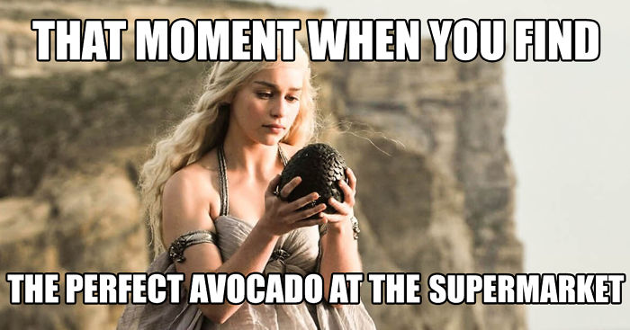 funny-game-of-thrones-memes-fb__700