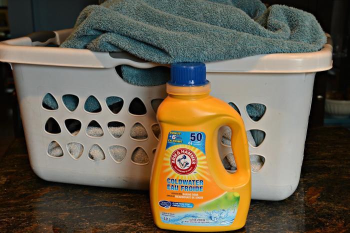 laundry pic