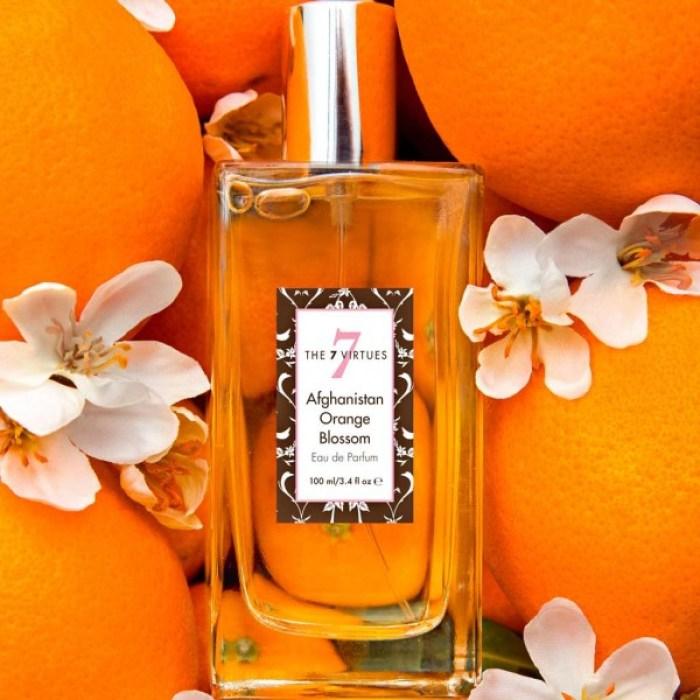 afghan_orange_blossom-600x600