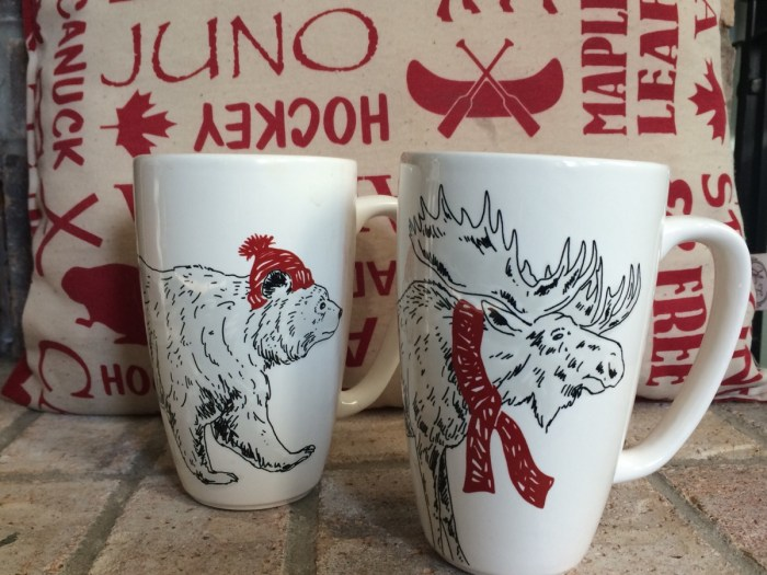 canadian-mugs