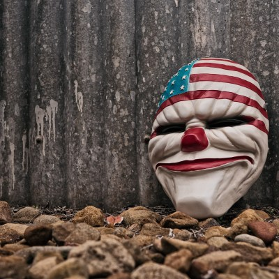Is it Justifiable Homicide if You Kill a Clown That Scares You?