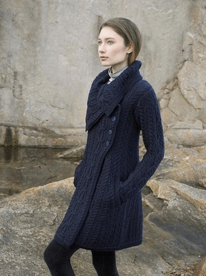 20161118_candc_arancraftssweater