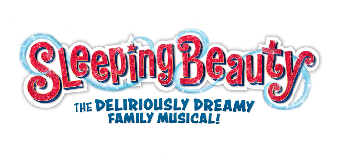 sleepingbeauty-logoflat-tagline