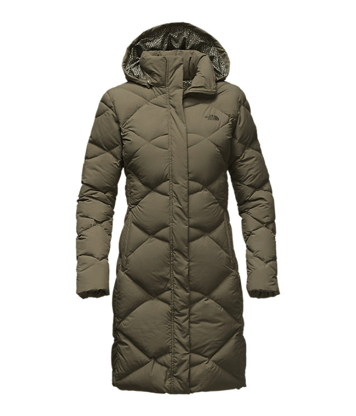 north-face-parka