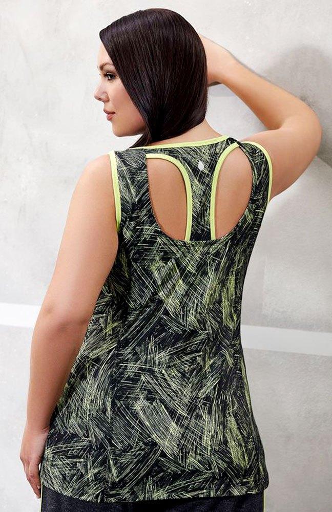 Plus-Size-Workout-Clothes-Tops-02
