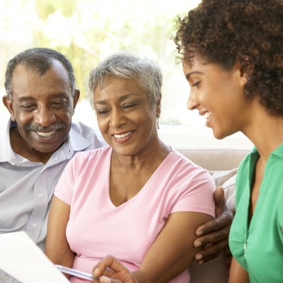 Real Ways to Save for Retirement When the Clock is Ticking
